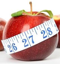 Healthy Thyroid Diet