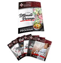 Ultimate Revenge diet