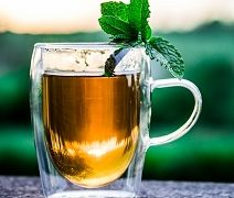 How To Enjoy Teas For Weight Loss Benefits