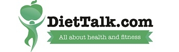 DietTalk.com – All About Health And Fitness