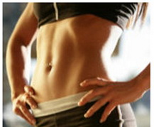 Best Diet To Get A Flat Belly