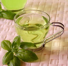 Green Tea And Tai Chi To Improve Bone Health