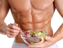 Muscle Building Diet For Beginners – Few Useful Tips