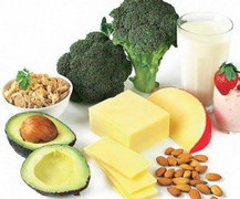 Muscle Building Diet For Vegetarian People