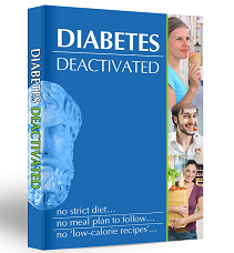Diabetes Deactivated