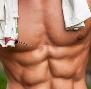 Top 5 Exercises To Get Perfect Abs