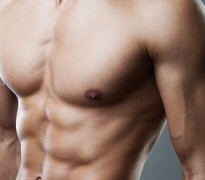 What Are The Best Workouts to Get Ripped Fast?