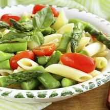 Eco-Atkins Diet