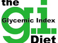 Dieting With The Glycemic-Index Diet Plan