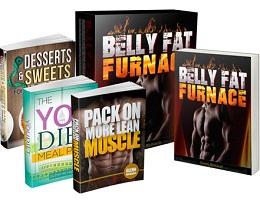 Belly Fat Furnace