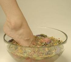 Natural Remedies For Nail Fungus