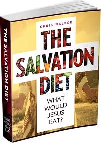 The Salvation Diet program