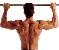 Bodyweight Exercises To Build Strength