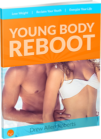 The Young Body Reboot System