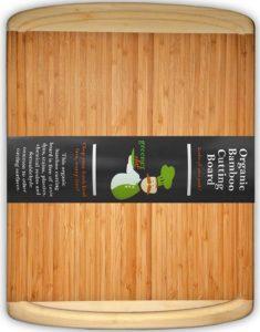 greener-chef-organic-chopping-board