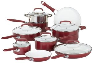wearever-cookware-set