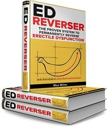 ed-reverser-new
