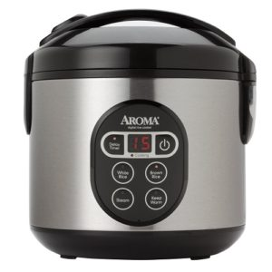 aroma-housewares-digital-cool-touch-rice-cooker