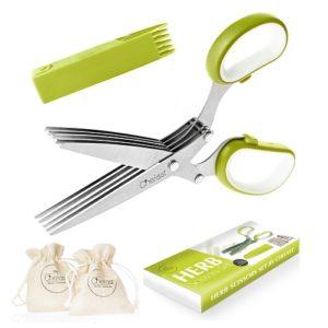 premium-herb-scissors-set-by-chefast
