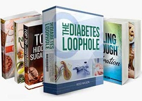 Diabetes Loophole