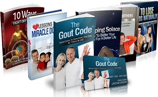 The Gout Code