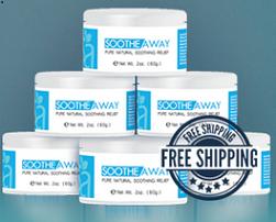 Soothe Away Cream