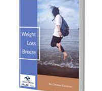Weight Loss Breeze By Christian Goodman – Our Full Review