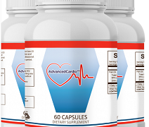 "Advanced Cardio RX Review – Is This ""CardioRX"" Any Good?"