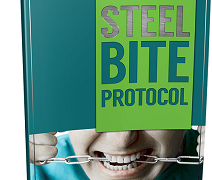 Thomas Spear's Steel Bite Protocol – Full Review [2020]