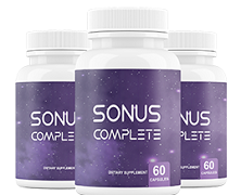 Gregory Peters' Sonus Complete Tinnitus Solution Review