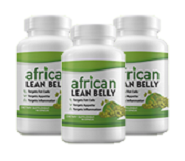 African Lean Belly Review – Is This Fat Burner For You?